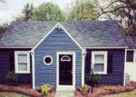 Pre Foreclosure en Winston Salem 27103 ARLINGTON DR - Identificador: 1705300982