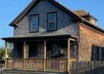Pre Foreclosure en New Bedford 02740 ALLEN ST - Identificador: 1705759531