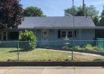 Pre Foreclosure en New Bedford 02746 SHAWMUT AVE - Identificador: 1705778357