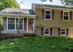 Pre Foreclosure en Davenport 52806 DAVIE ST - Identificador: 1706027124