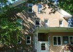 Pre Foreclosure en Charles City 50616 SPRIGGS ST - Identificador: 1706065228