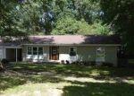 Pre Foreclosure en Raleigh 27603 POPLAR SPRINGS CHURCH RD - Identificador: 1706179547