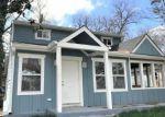 Pre Foreclosure en Atlanta 30310 MCDANIEL ST SW - Identificador: 1706274589