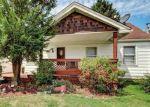 Pre Foreclosure en Carnegie 15106 JOHN ST - Identificador: 1706284668