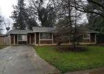 Pre Foreclosure en Diamond Springs 95619 SUNLIGHT DR - Identificador: 1706343796