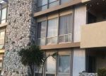 Pre Foreclosure en Alameda 94501 SHORELINE DR - Identificador: 1706656499