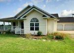 Pre Foreclosure en Pollard 72456 COUNTY ROAD 462 - Identificador: 1706871997