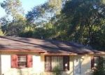 Pre Foreclosure in Valdosta 31601 E BROOKWOOD PL - Property ID: 1707214480