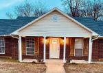 Pre Foreclosure en Clarksville 72830 CHEROKEE LN - Identificador: 1707376977