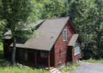 Pre Foreclosure in Banner Elk 28604 ELK MEADOW DR - Property ID: 1707417705