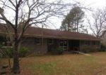 Pre Foreclosure en Urbanna 23175 OLD VIRGINIA ST - Identificador: 1707583694