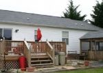 Pre Foreclosure in Dayton 22821 W DRY RIVER RD - Property ID: 1707587185