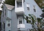 Pre Foreclosure in Fitchburg 01420 AVON PL - Property ID: 1707605140