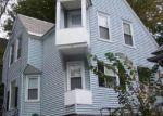 Pre Foreclosure en Fitchburg 01420 AVON PL - Identificador: 1707605140