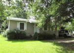 Pre Foreclosure in Rusk 75785 ECHO LN N - Property ID: 1707626616