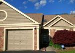 Pre Foreclosure en Kingsport 37660 ARBOR TER - Identificador: 1707706320