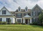 Pre Foreclosure en Hummelstown 17036 PULLMAN WAY - Identificador: 1708032620