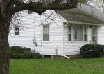 Pre Foreclosure in Marathon 13803 GALATIA ST - Property ID: 1708035236