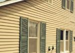 Pre Foreclosure in Kinde 48445 MAIN ST - Property ID: 1708365925