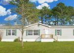 Pre Foreclosure en Greenwood 71033 SOPHIE LN - Identificador: 1708606355