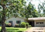 Pre Foreclosure en Cherokee Village 72529 KATSINA DR - Identificador: 1708958490