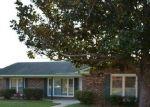 Pre Foreclosure en Enterprise 36330 CORAL WAY - Identificador: 1708972957
