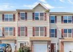 Pre Foreclosure en York 17408 CAPE CLIMB - Identificador: 1709009742