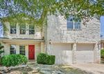 Pre Foreclosure in Pflugerville 78660 DASHWOOD CREEK DR - Property ID: 1709199822
