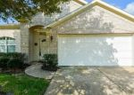 Pre Foreclosure in Cypress 77429 CYPRESS ORCHARD LN - Property ID: 1709283920
