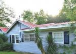 Pre Foreclosure in Toccoa 30577 TALMADGE DR - Property ID: 1709450781