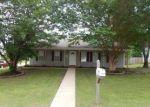 Pre Foreclosure in Benton 72015 VALLEY FRG - Property ID: 1709524350