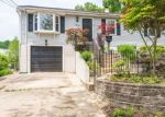 Pre Foreclosure in Wilmington 19809 PENNROCK RD - Property ID: 1709566850