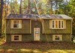 Pre Foreclosure in Southbridge 01550 DENNISON XRD - Property ID: 1709748599