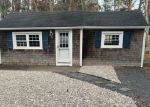 Pre Foreclosure in South Dennis 02660 MAIN ST - Property ID: 1710153280