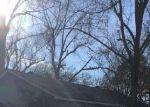 Pre Foreclosure en Benton 71006 5TH ST - Identificador: 1710212412