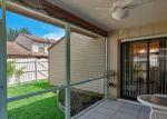 Pre Foreclosure in Jupiter 33458 SHERWOOD CIR - Property ID: 1710262338