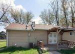 Pre Foreclosure en Hornick 51026 5TH AVE - Identificador: 1710292112