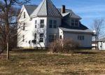 Pre Foreclosure in Jacksonville 62650 STATE HIGHWAY 78 N - Property ID: 1710355179