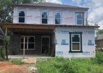 Pre Foreclosure en Atlanta 30316 MCPHERSON AVE SE - Identificador: 1710426582