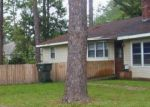 Pre Foreclosure in Waycross 31501 CITY BLVD - Property ID: 1710432268