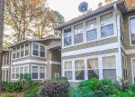 Pre Foreclosure en Atlanta 30342 ROSWELL RD - Identificador: 1710439276
