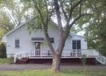 Pre Foreclosure in Syracuse 13212 BUCKLEY RD - Property ID: 1711183397