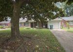 Pre Foreclosure en Memphis 38118 DANVILLE RD - Identificador: 1711328366