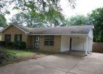 Pre Foreclosure en Memphis 38118 CASTLEMAN ST - Identificador: 1711331431