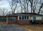 Pre Foreclosure in Chattanooga 37404 IVY ST - Property ID: 1711438294