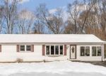 Pre Foreclosure in North Branford 06471 DOGWOOD RD - Property ID: 1711473334