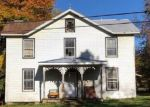 Pre Foreclosure en Howard 16841 MARSH CREEK RD - Identificador: 1711575834
