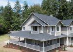 Pre Foreclosure in Olympia 98501 CEDAR LAKE DR SE - Property ID: 1711984908