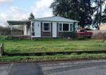Pre Foreclosure en Olympia 98513 NISQUALLY PARK DR SE - Identificador: 1712018172