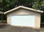 Pre Foreclosure en Jackson 38305 WATSON RD - Identificador: 1712149121